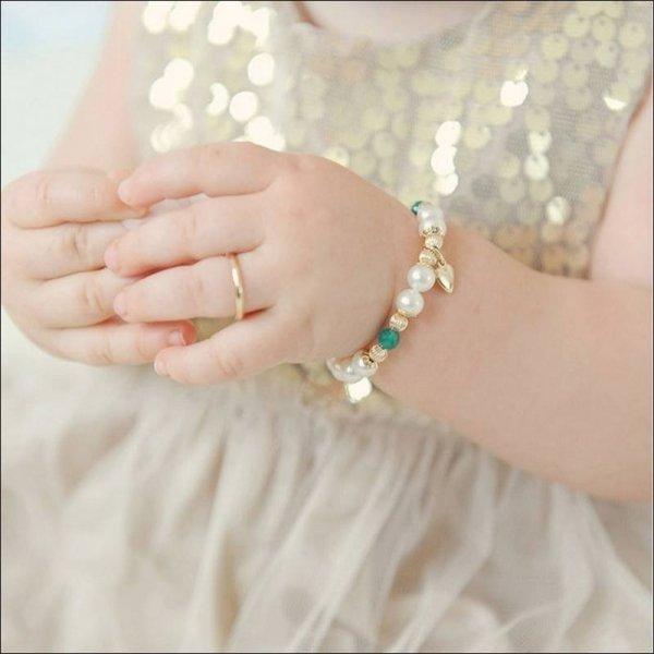 babák ékszerekkel15