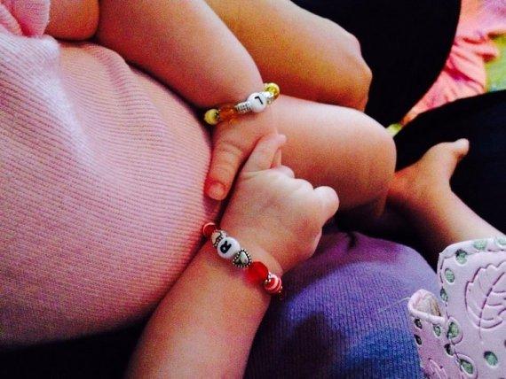babák ékszerekkel7