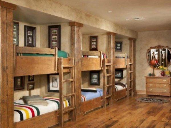 emeletes ágy 12