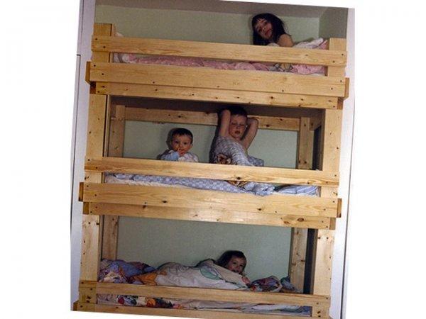 emeletes ágy10
