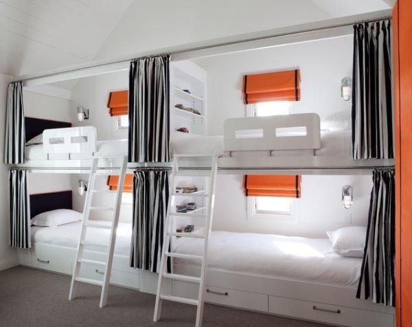 emeletes ágy11