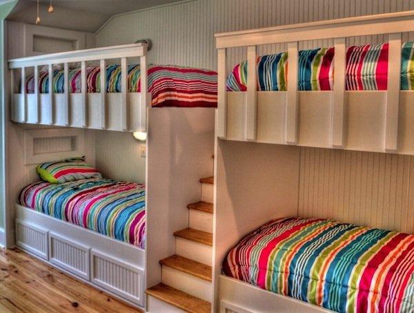 emeletes ágy13