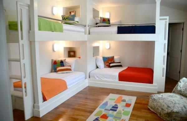 emeletes ágy15