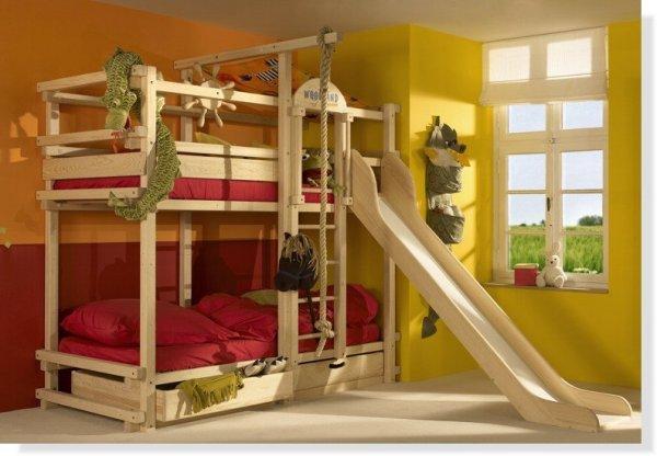 emeletes ágy4