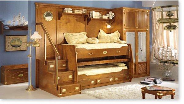 emeletes ágy6